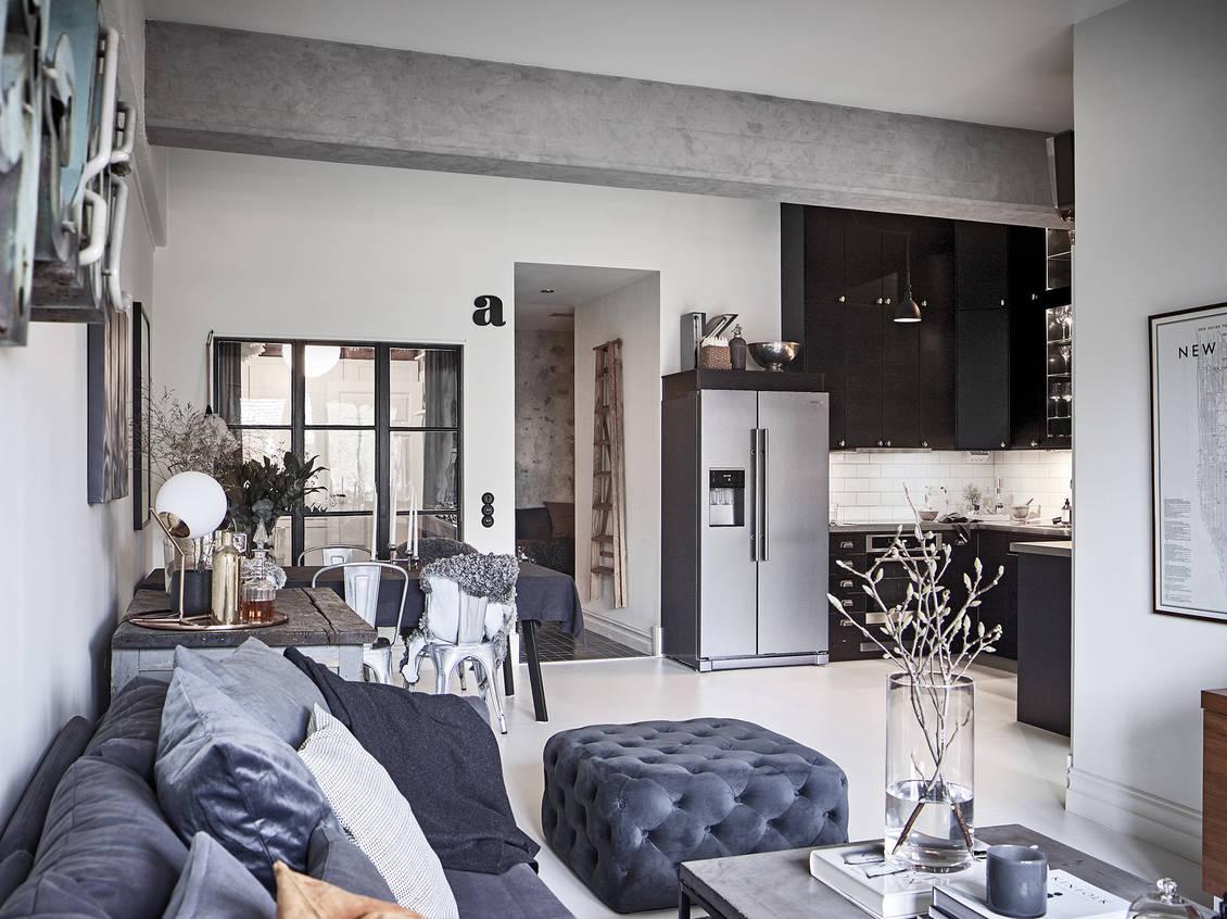 Lust Auf Loft? | Sweet Home