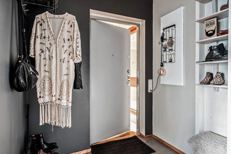 25 Clevere Haushaltstipps  Sweet Home