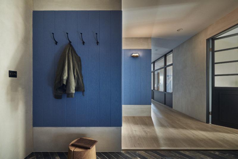 Die Nussknacker-suite | Sweet Home