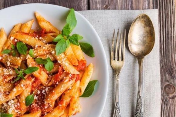 Mediterran Kochen Für Gäste | Sweet Home