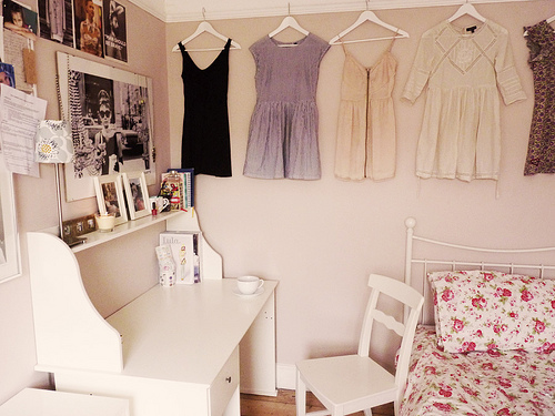 Gute Ideen fr Teenagerzimmer  Sweet Home