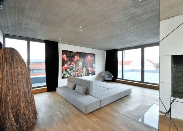 Glamour und Glitzer in Berlin  Sweet Home