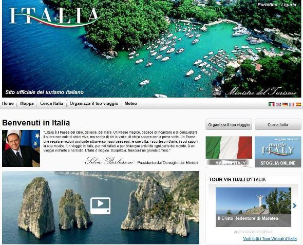 https://i0.wp.com/blog.tagliaerbe.com/wp-content/uploads/2009/07/italia-it.jpg