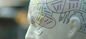 Psicologia & Motori di Ricerca