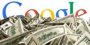 Parole chiave più costose di Google AdWords