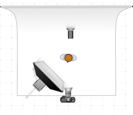 lighting-diagram-1474932265