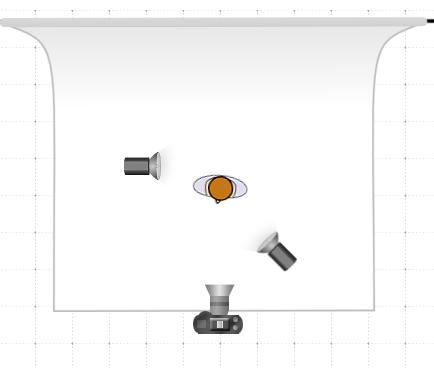 lighting-diagram-1474932346