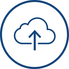 My experience with iDrive cloud backup service