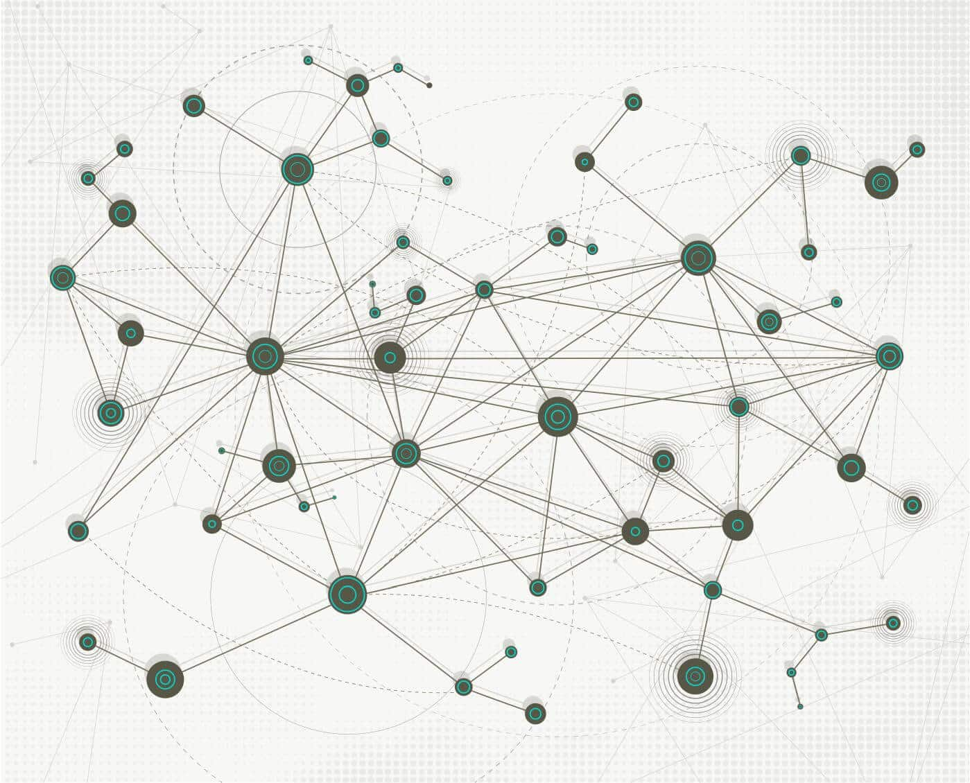 Network Migration: Essential Principles for Decision