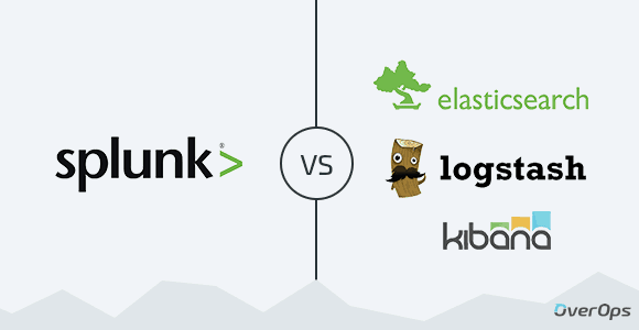 Splunk vs ELK: The Log Management Tools Decision Making