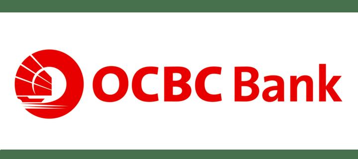 ocbc bank file