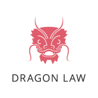 dragonlaw-square-logo-red-gray