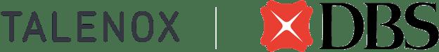 Talenox - DBS logo data-recalc-dims=