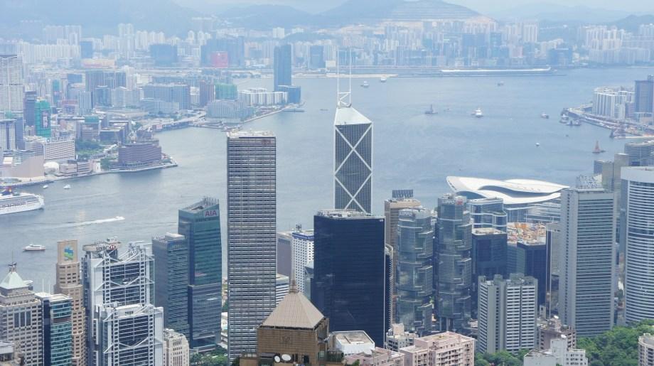 HK Employer's Return and IR56 – The Basics