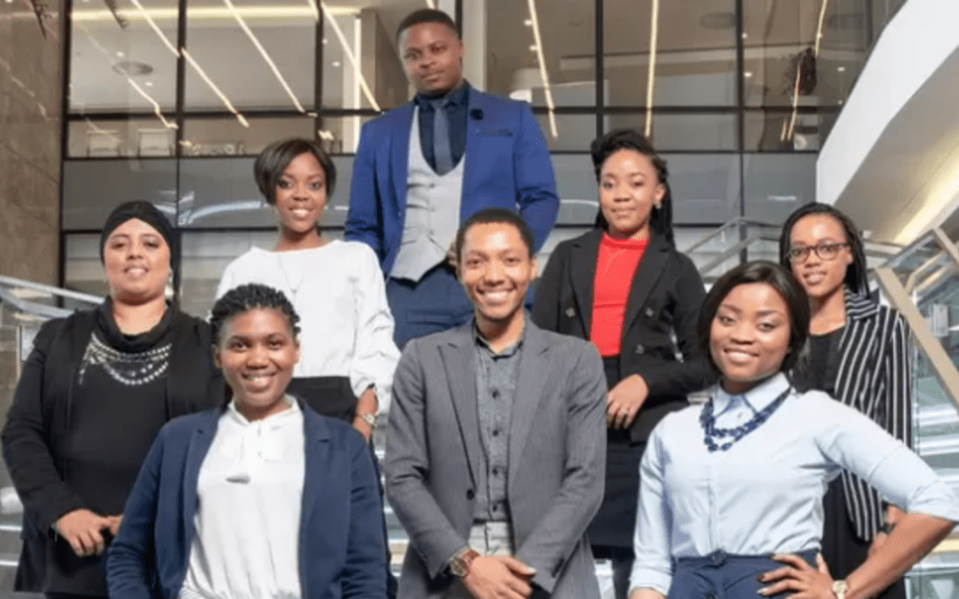 Power your potential with the Redefine Properties 2020 Learnership Programme