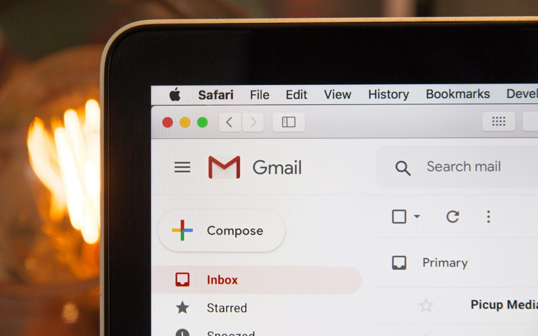 IS INTERCEPTION OF EMPLOYEE EMAILS LEGAL?