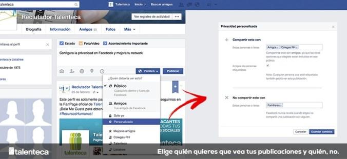 4elige-con-quien-compartir-cada-publicacion-facebook