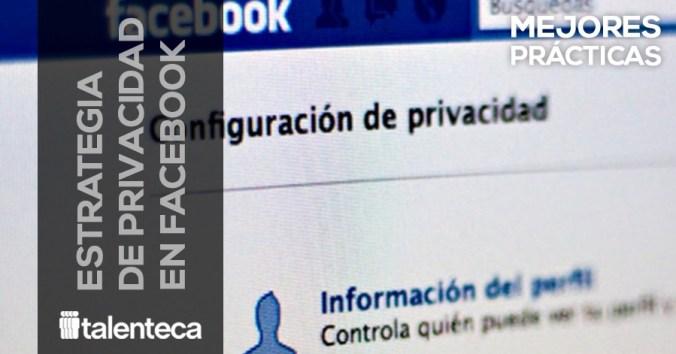 Enlace_Estrategia-privacidad-facebook