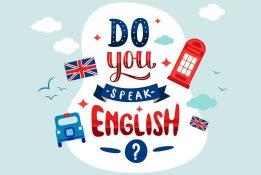 Los mejores destinos para estudiar inglés este verano