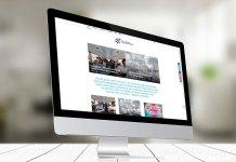 TALENTpro Blog