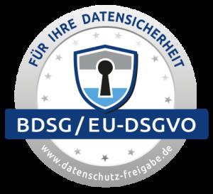 https://i0.wp.com/blog.talentpro.de/wp-content/uploads/2018/07/datenschutz_freigabe_de.png?resize=300%2C273&ssl=1