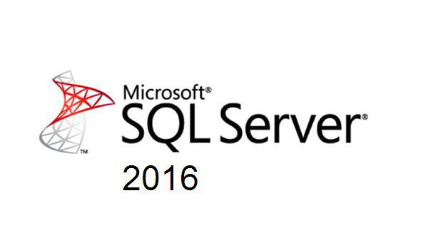 Overview of New SQL Server 2016 Developer Features