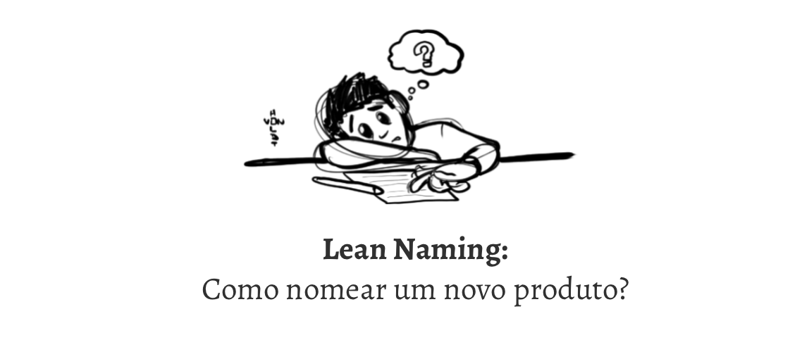 Lean Naming