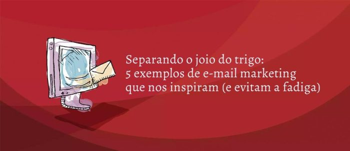 71_separando_joio_mail_marketing