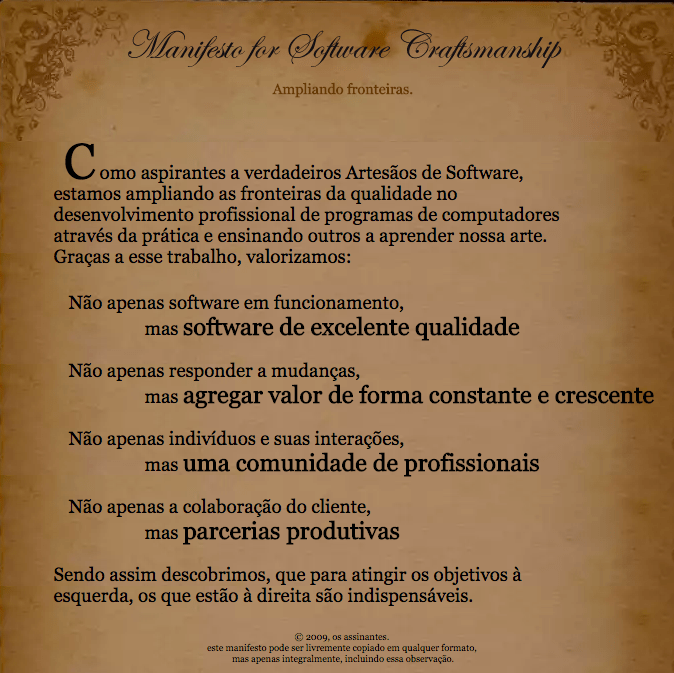 manifesto-software-craftsmanship