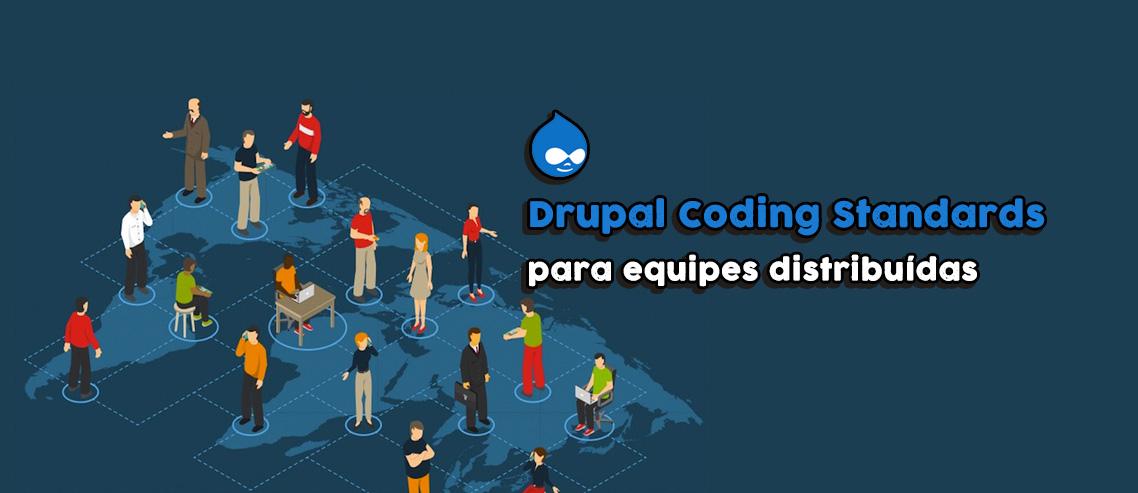 drupal_standard_code