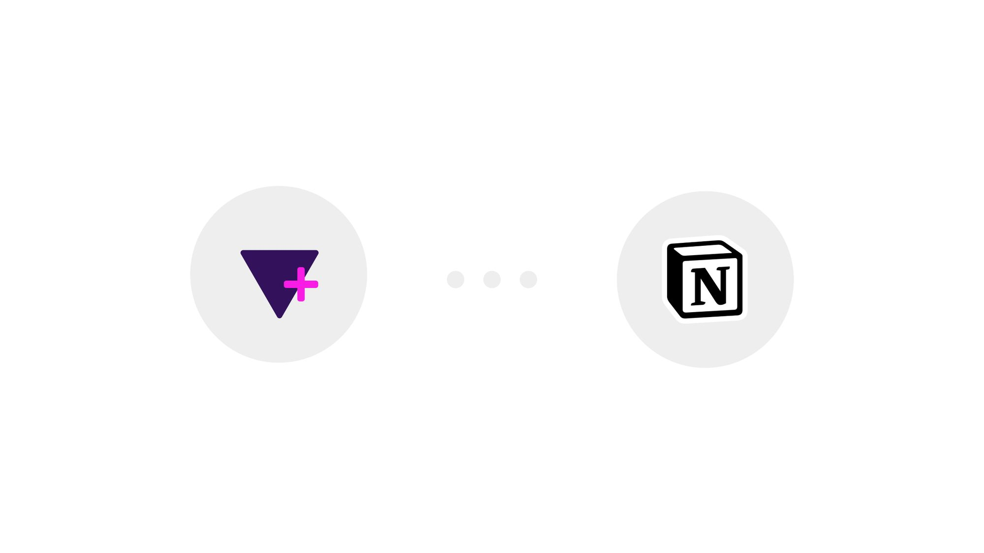 Tally forms for Notion