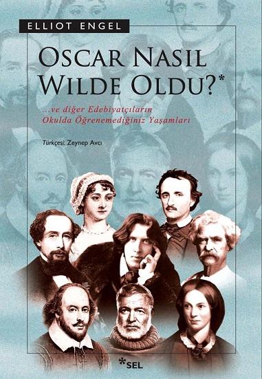 Oscar Nasıl Wilde Oldu?