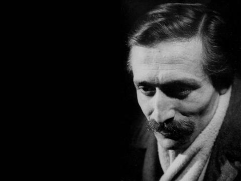 Özdemir Asaf (11.06.1923 - 28.01.1981)