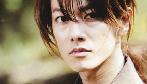 rurouni_kenshin2