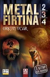 metal_firtina_2_3_4