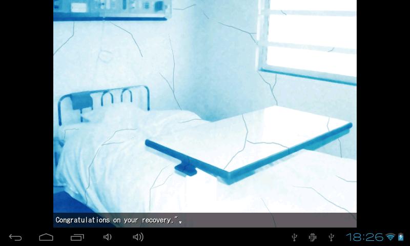 screenshot_00031
