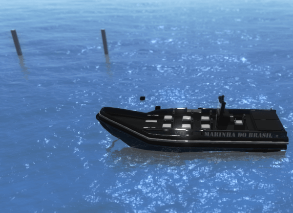tanshaydar_dgs_defence_water_simulation
