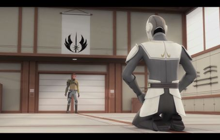 an-in-depth-look-at-the-epic-new-trailer-for-star-wars-rebels-season-2-5-kanan-meets-a-je-796615