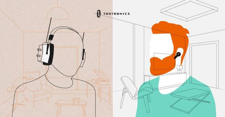 what are True Wireless Headphones