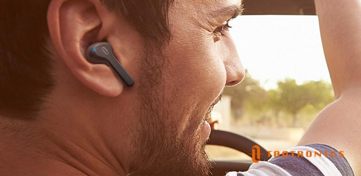 How Do You Make True Wireless Earbuds Last Longer