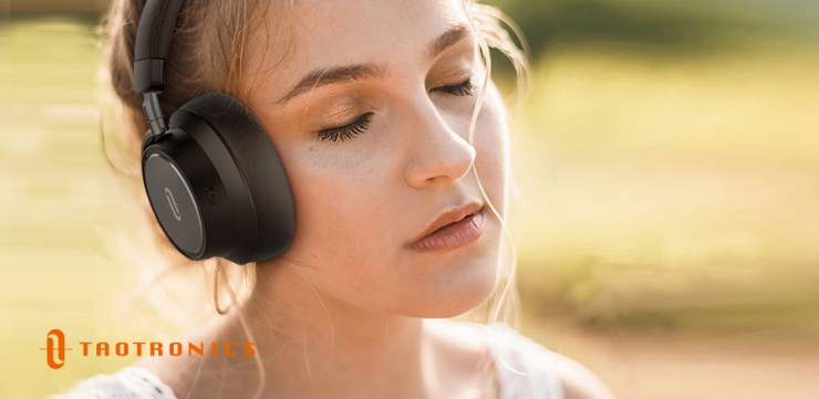noise cancelling headphones - what is hi-fi audio?