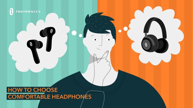 Mobile Phone Headphones