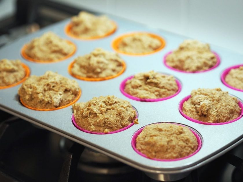 WeekendRoutine_09.27_Neely_muffins