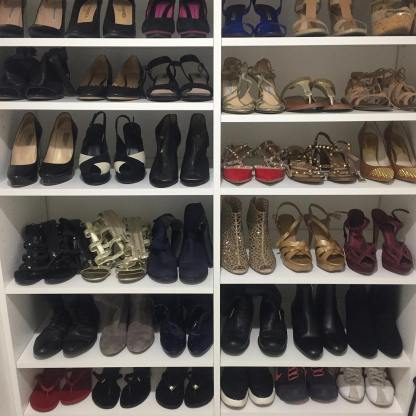 organization_brookejones