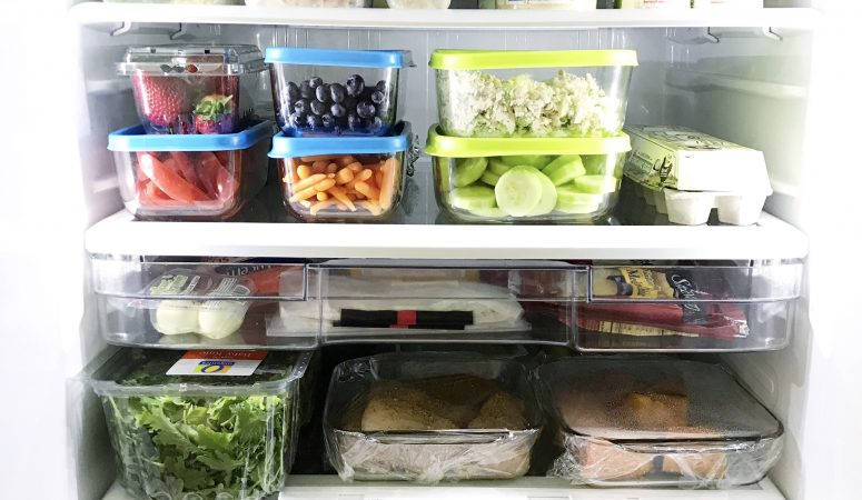 Organized-Fridge-by-Simply-Organized-775x450