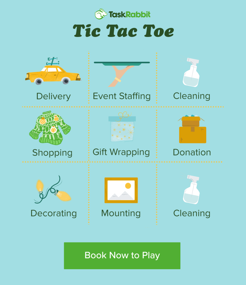 TaskRabbit-Tic-Tac-Toe-Blog-Imagery-CTA.png