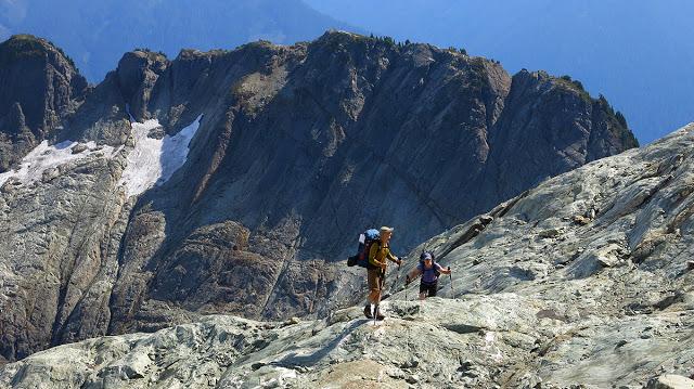 trekking5