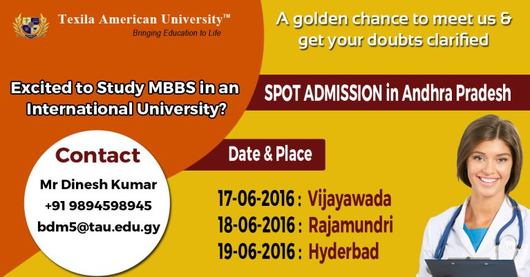 Spot-Admission-to-Study-MBBS-in-abroad