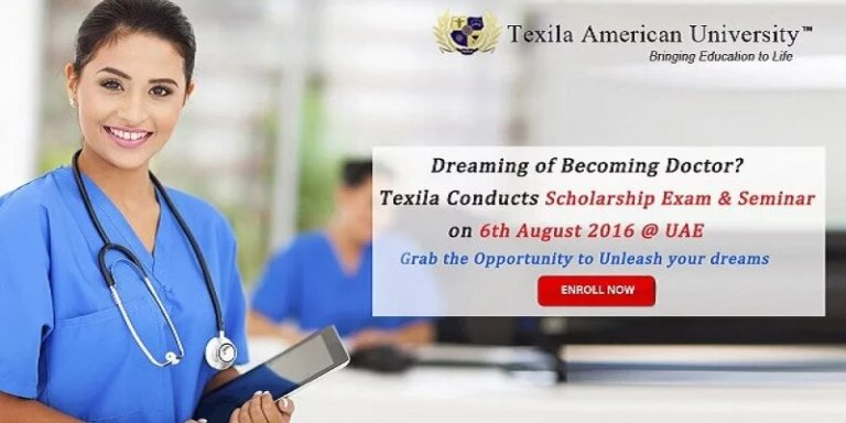 Texila-Program-on-Scholarship
