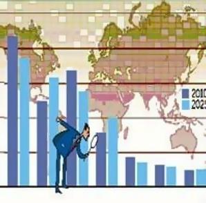Economy-of-India-in-2011